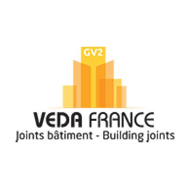 GV2 VEDA