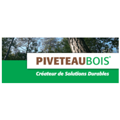 Piveteau Bois