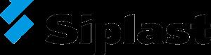 Siplast_logo_HD