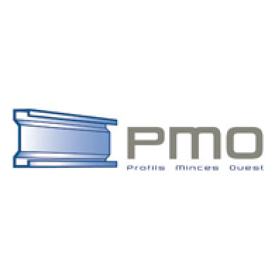 PMO Profiles Minces Ouest