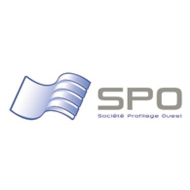 SPO Société Profilage Ouest