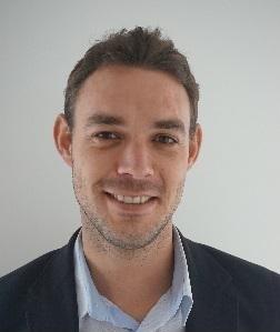 Martin Brémaud