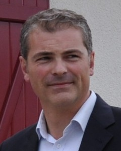 Rémy Poutot