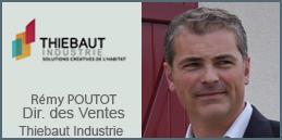 Temoignage de Rémy Poutot