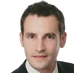 Holger HAHN - Polantis bureau Allemagne
