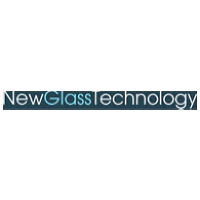 NewGlassTechnology