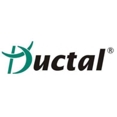 Ductal Lafarge