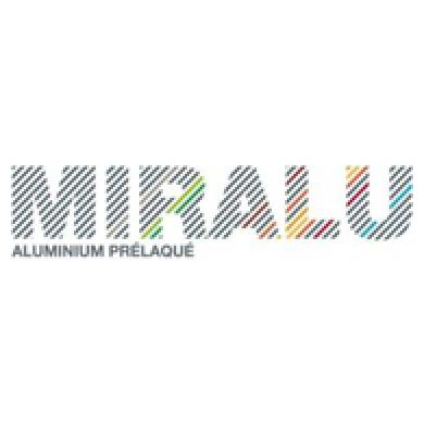 Miralu