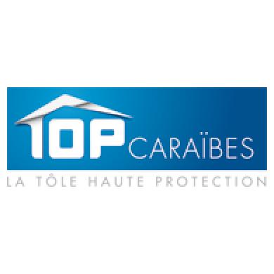 TOP Caraibes