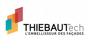 ThiebautTech_blocmarque