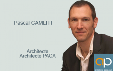 featured- Temoignage Pascal Camliti Architecte