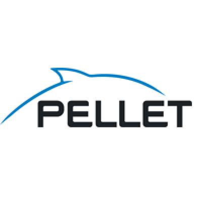 Logo Pellet ASC