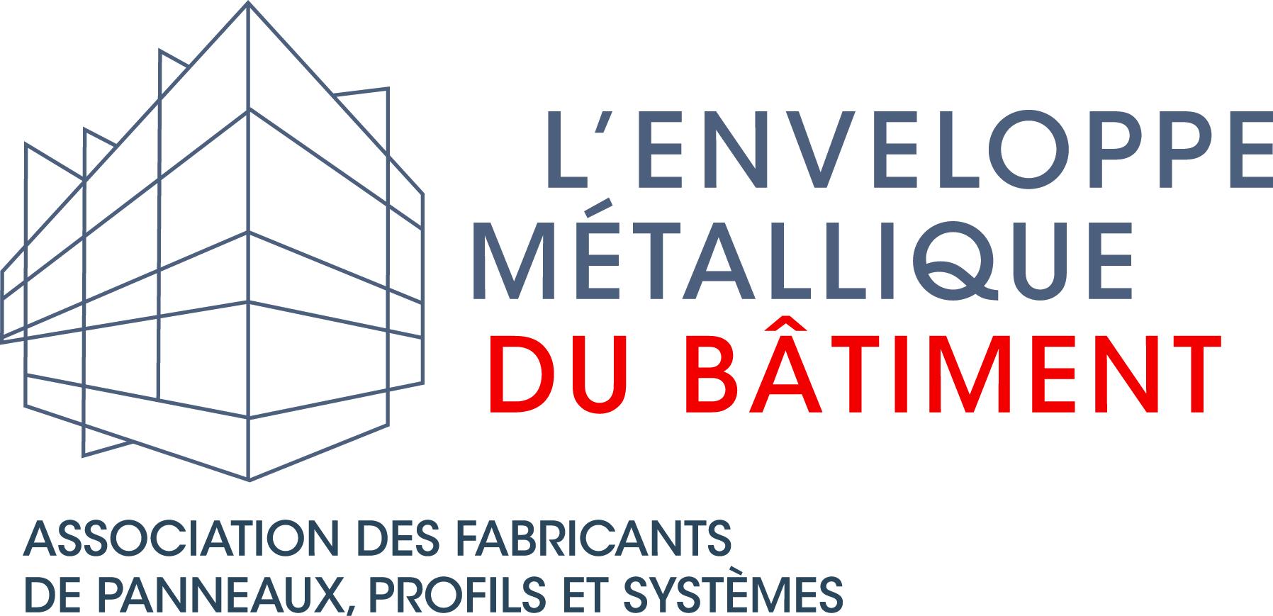 logo-emdb