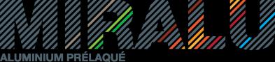 miralu-logo
