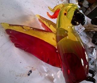 perroquet-rouge-jaune