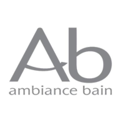 AB Ambiance Bain