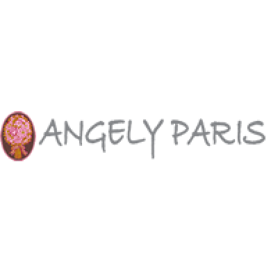 Angely Paris
