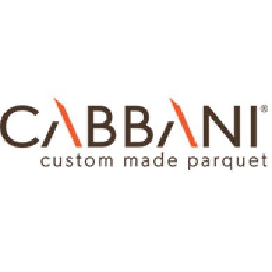 Cabbani Europlac