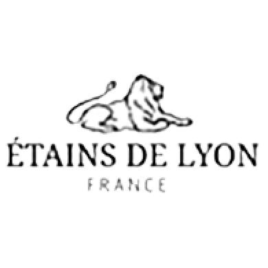Les Etains De Lyon