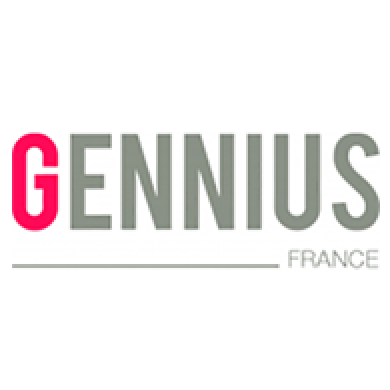 Gennius France