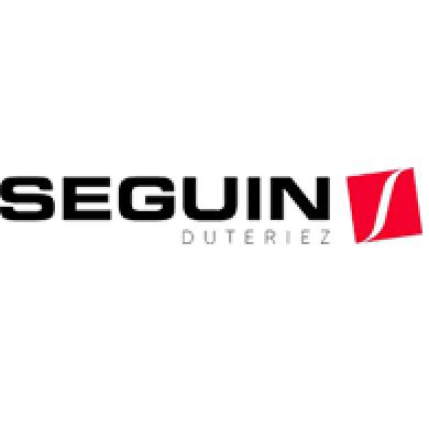 Groupe Seguin