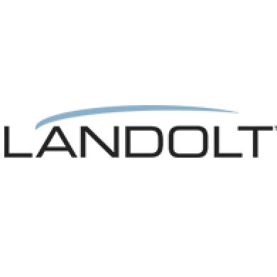 Landolt
