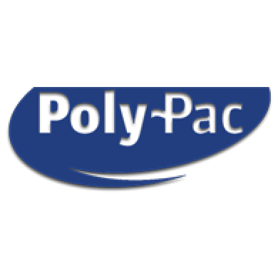 Polypac