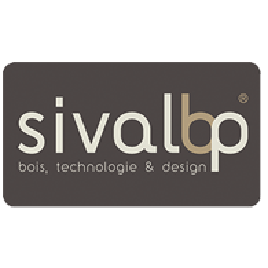 Sival BP