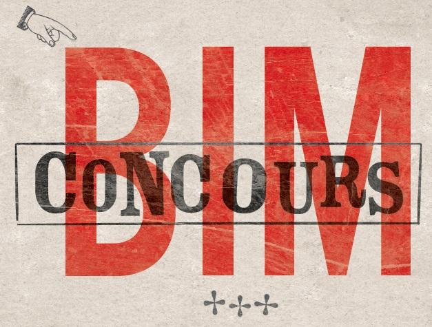 logo-concours-bim