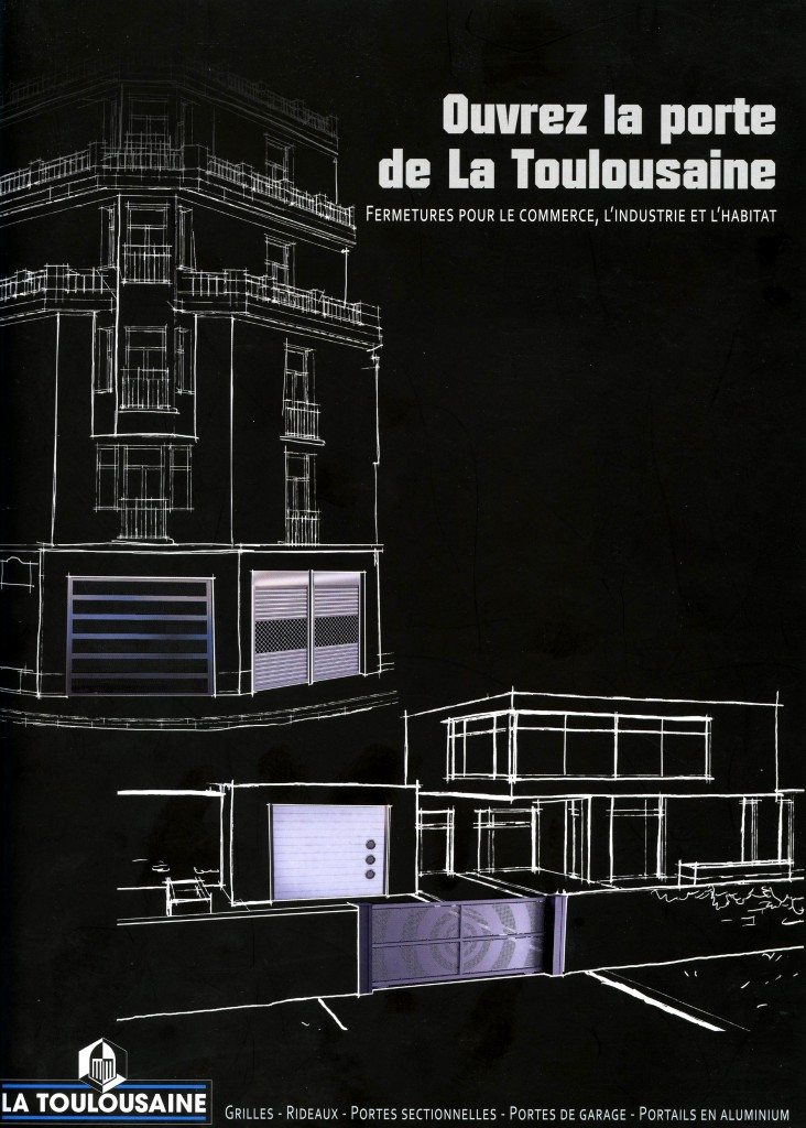 catalogue-toulousaine-couv