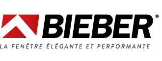 BIEBER FENETRES-logo