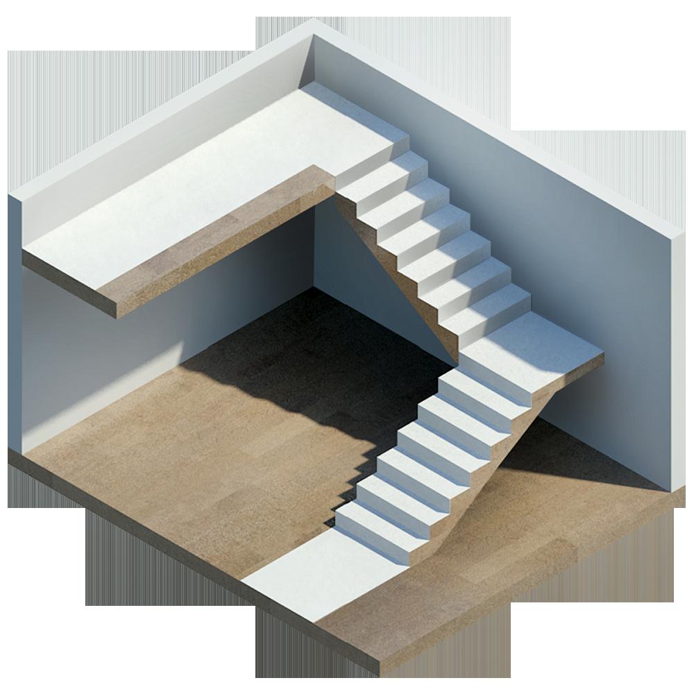 Floorliner basic_3D_landolt