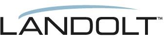 landolt-logo
