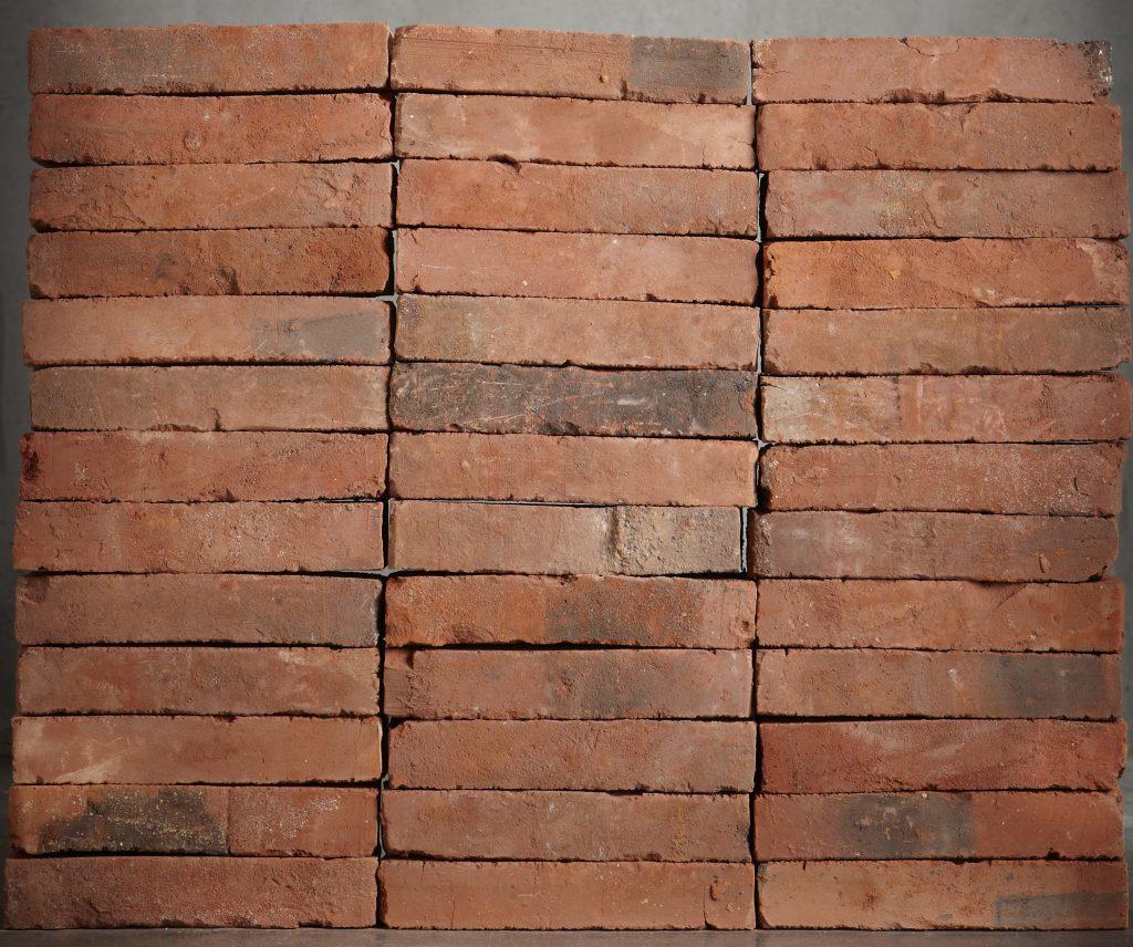 brique-sans-jointure