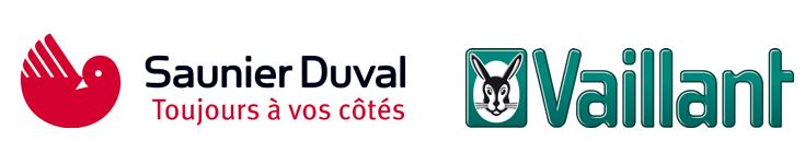 saunier-duval-vaillant-horizontal