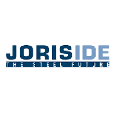 Joris IDE The Steel Future