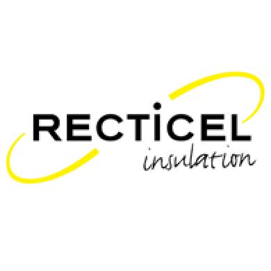 Recticel