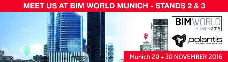 bim-world-munich-en