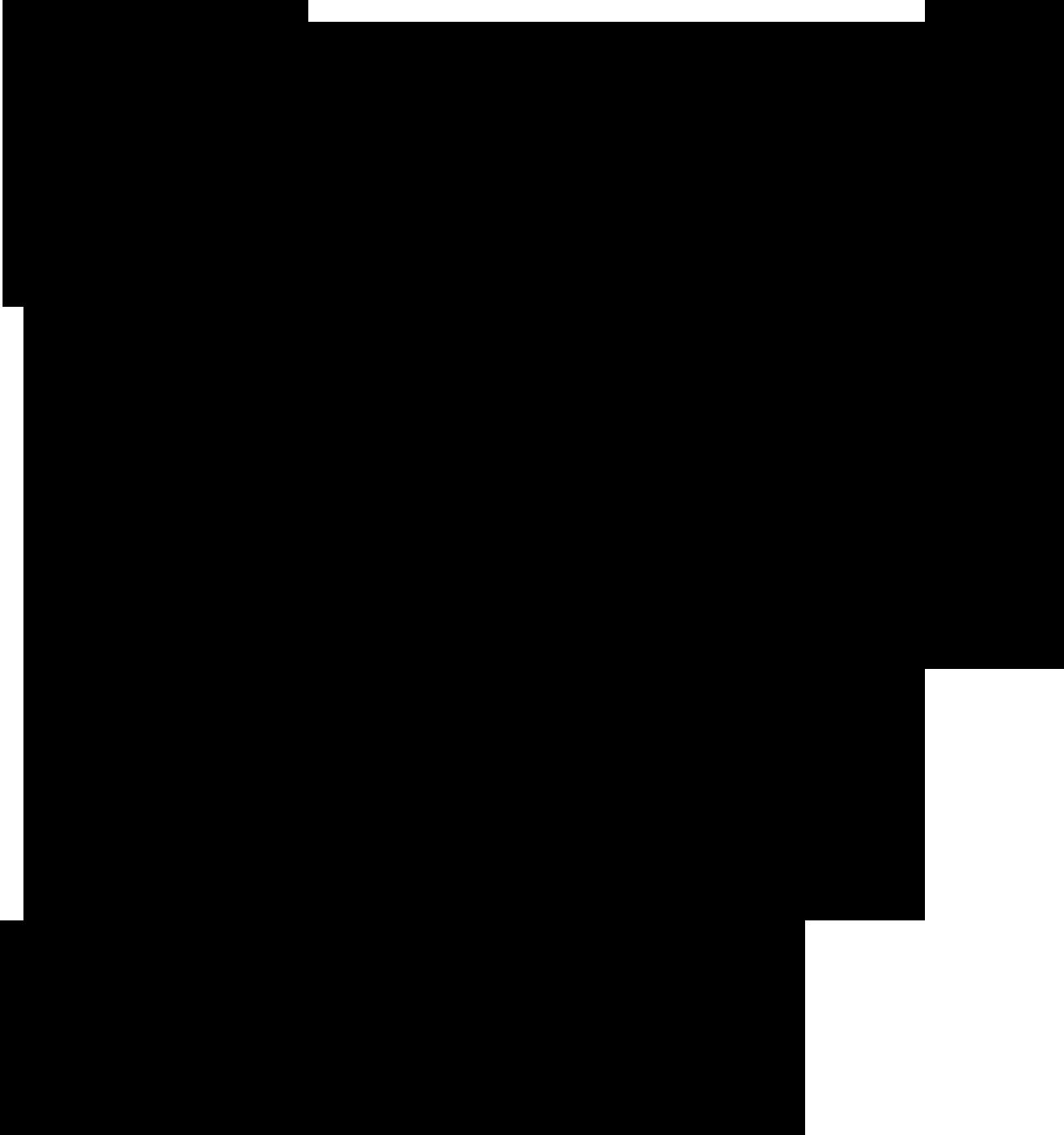 envelop-zoom