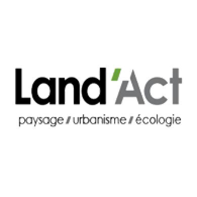 landact