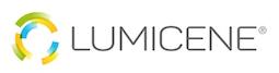 lumicene-logo