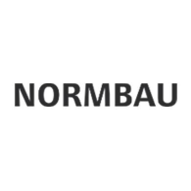 normbau