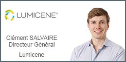 Temoignage de Clément Salvaire