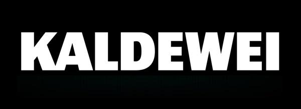 kaldewei-logo